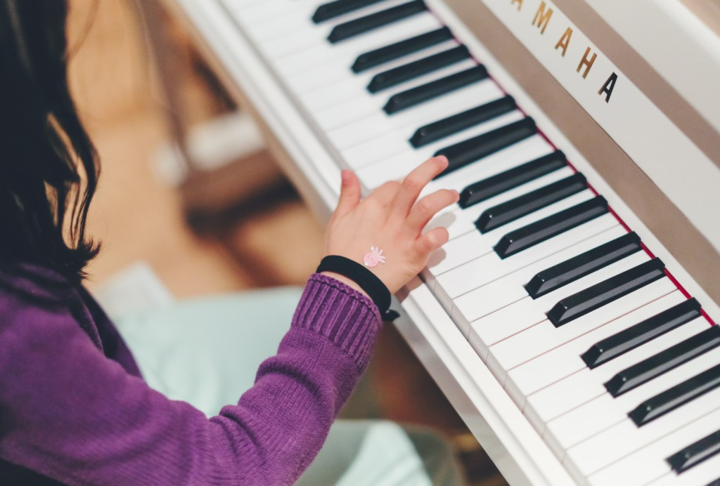 Music Education Albuquerque Moms Blog