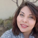 Albuquerque Moms Blog :: Introducing Brianna Richards
