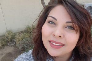Albuquerque Moms Blog Introducing Brianna
