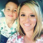 Albuquerque Moms Blog :: Introducing Meg Cheshire