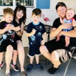 Albuquerque Moms Blog :: Introducing Jess Knipprath