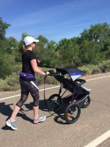 Running Albuquerque Moms Blog