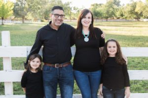 Jo Anna Nevada Family: Albuquerque Moms Blog