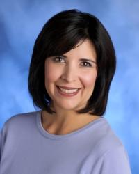 Kristina Gutierrez-Barela Albuquerque Moms Blog