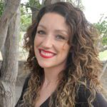 Albuquerque Moms Blog :: Introducing Paige Pacini