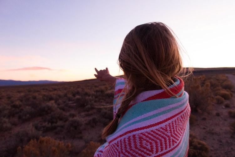 Taos from Albuquerque Moms Blog