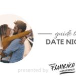 Guide to Date Night in Albuquerque