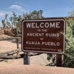 Coronado Historic Site from Albuquerque Moms Blog