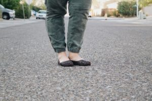 Mox Shoes | Albuquerque Moms Blog