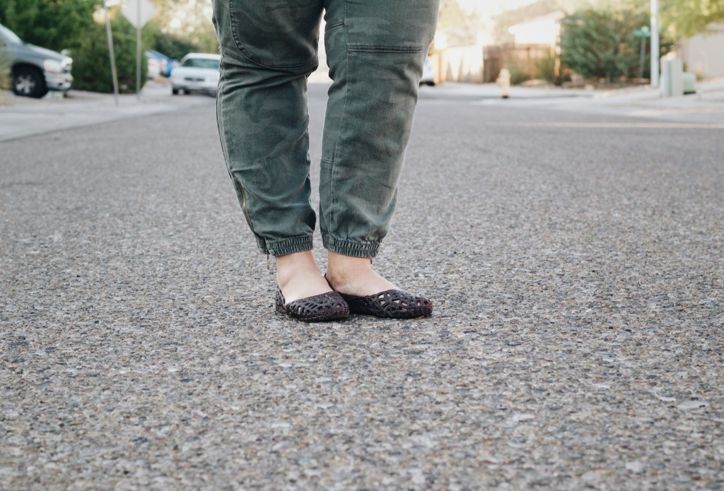 Mox Shoes | Albuquerque Moms Blog