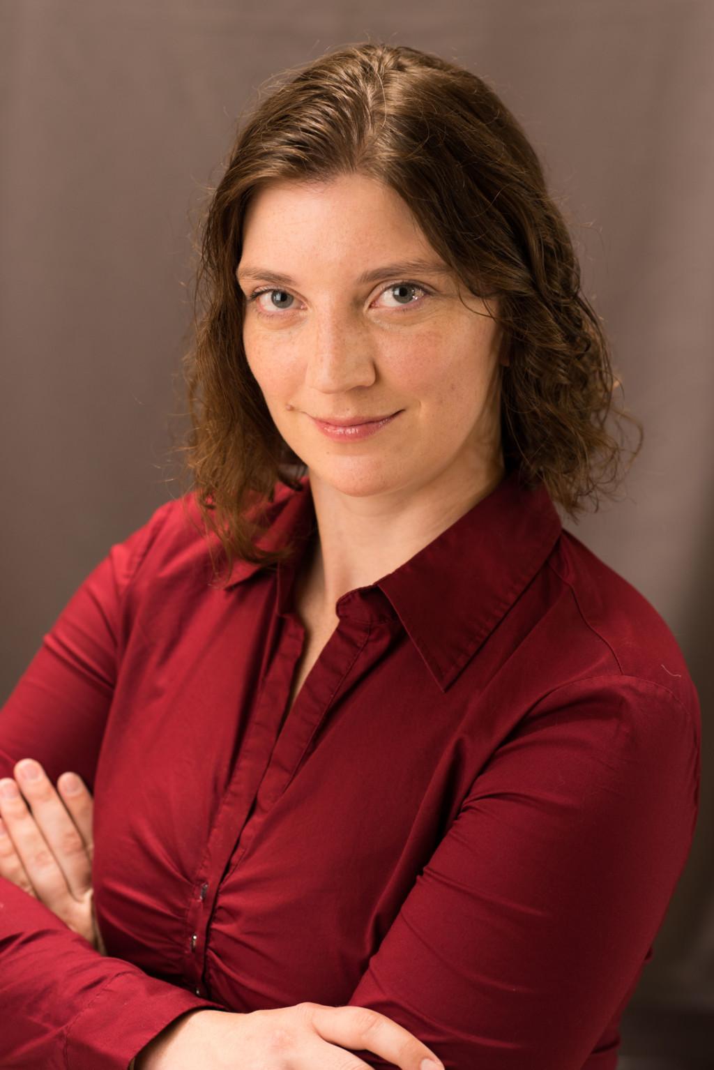Rebecca Mulcahy family law