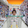 Back to School Shopping ABQ Moms Blog