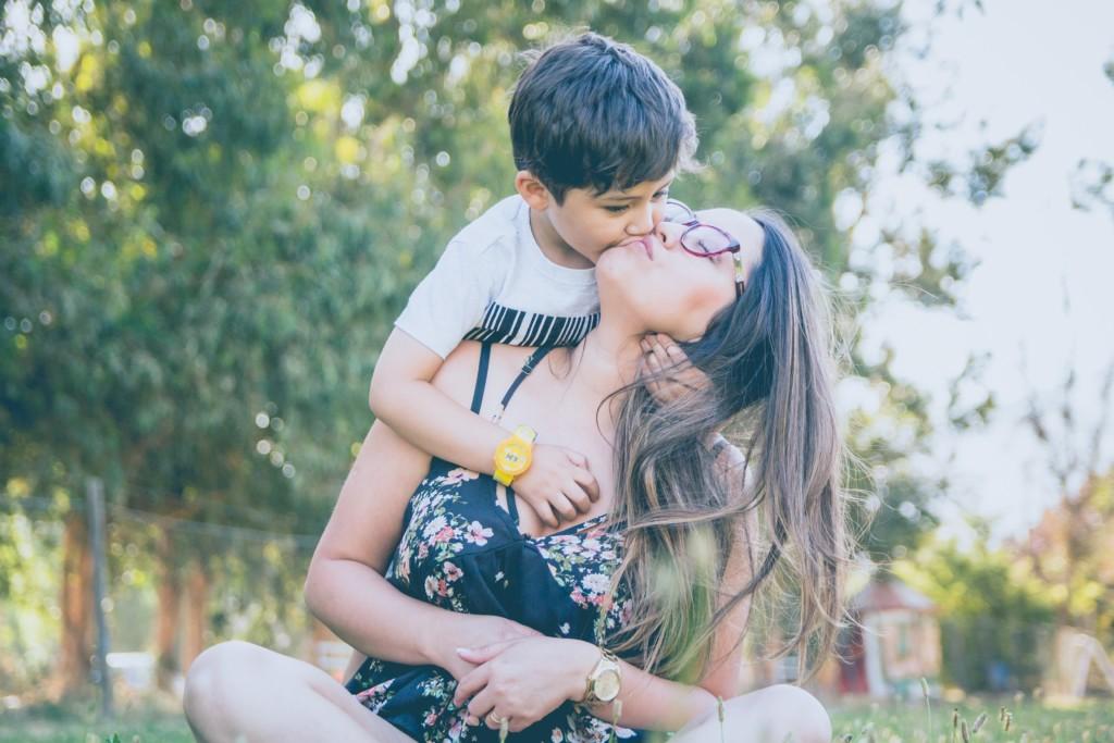 Custody Plan Albuquerque Moms Blog
