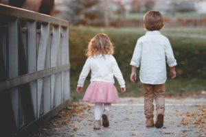 5 Things I Expect My Kids To Do That I Don't Do | Albuquerque Moms Blog