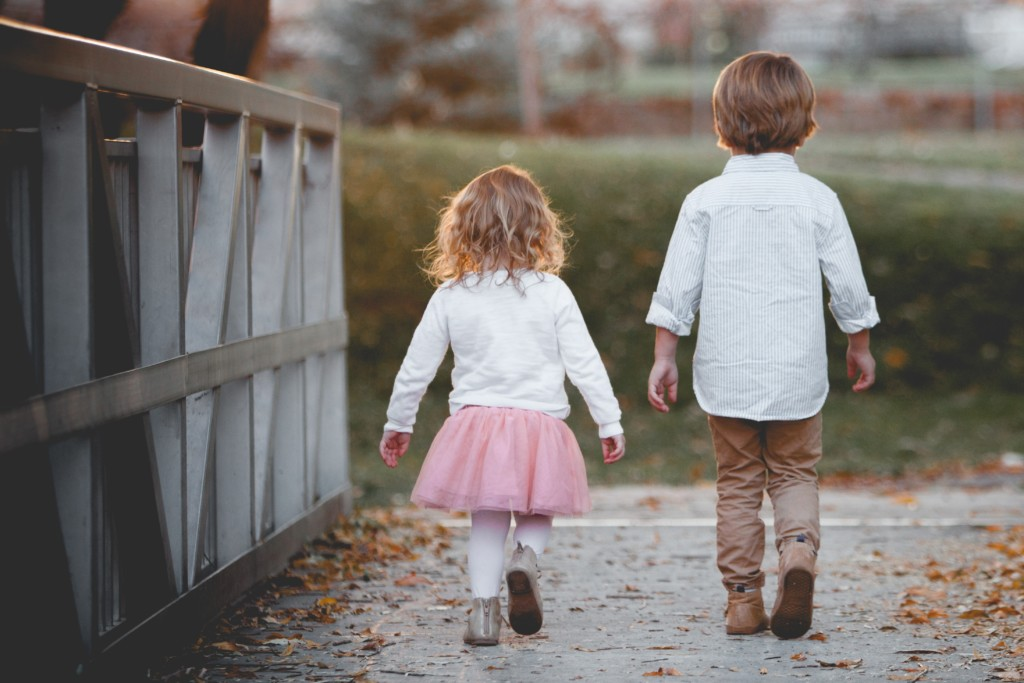 5 Things I Expect My Kids To Do That I Don't Do   Albuquerque Moms Blog