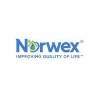 norwex-AMBMOMSBLOG