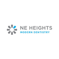 NE Heights Modern Dentistry-AMB MNO