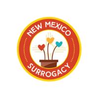 NM Surrogacy-3lilladiesnme.com