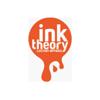 Ink Theory-AMB MNO