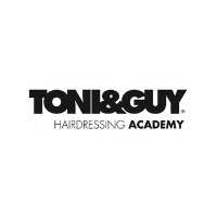 TONI&GUY-AMB MNO