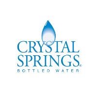 crystal springs water- AMB MNO