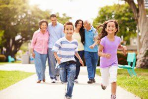 family fitness | albuquerque moms blog