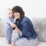 3 Cheers for My 2 Ta-Tas! Celebrating World Breastfeeding Week