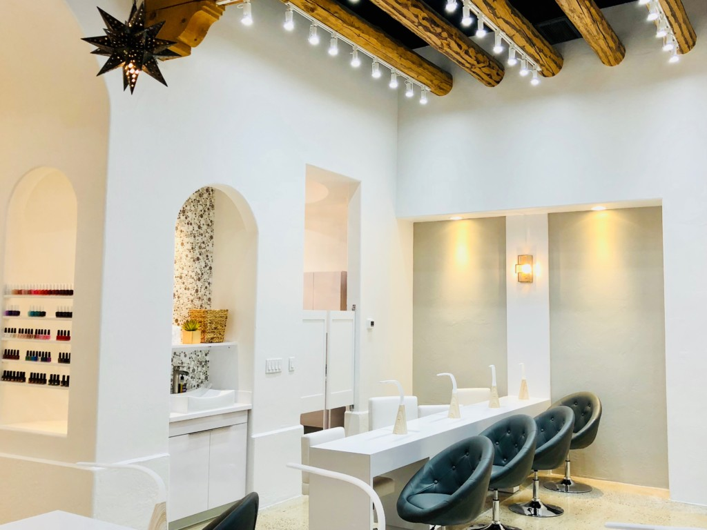 Frenchies Modern Nail Care Albuquerque Moms Blog