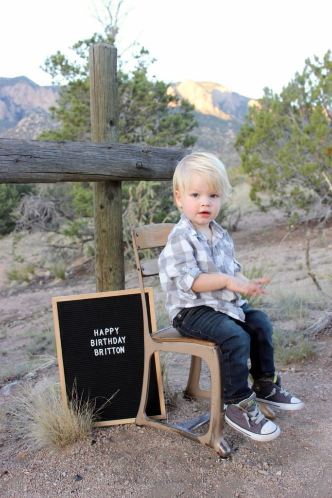 Best Places to take Photos of Kids in Albuquerque