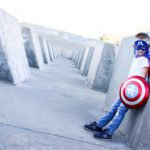 5 Fun Places to Take Photos of Kids in the 505