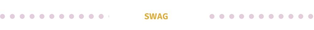 SWAG-AMB