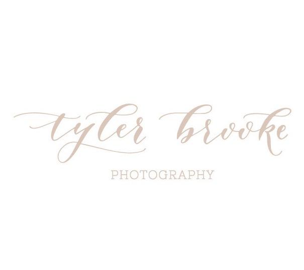 Tyler Brooke photography- MNO