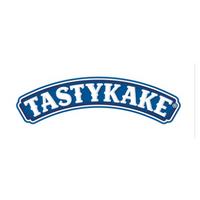 Tastykake-ABQ Moms Blog