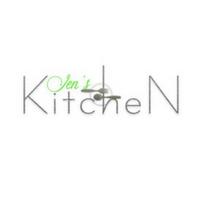 Jen's Kitchen-MNO