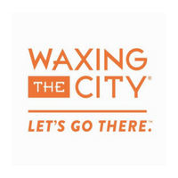 Waxing The City-AMB