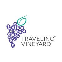 traveling vineyard-AMB MNO