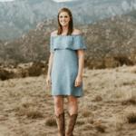 Katie Danner