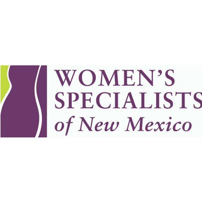 Womens Specialist NM