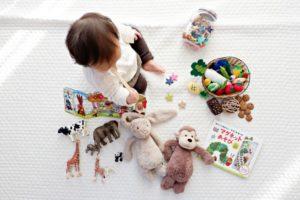 babysitter solutions | Albuquerque Moms Blog |