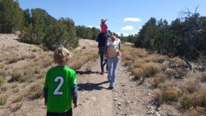 hiking trails albuquerque moms blog