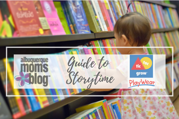 Guide to Storytime (2)