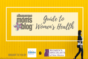 Guide to Women's Health
