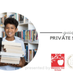 Albuquerque Moms Blog Guide to Private Schools