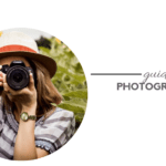 Guide to Albuquerque Area Photographers