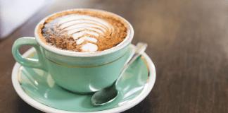 best coffee albuquerque