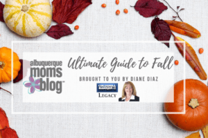 Ultimate Guide to Fall (1)
