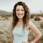 Paige Pacini