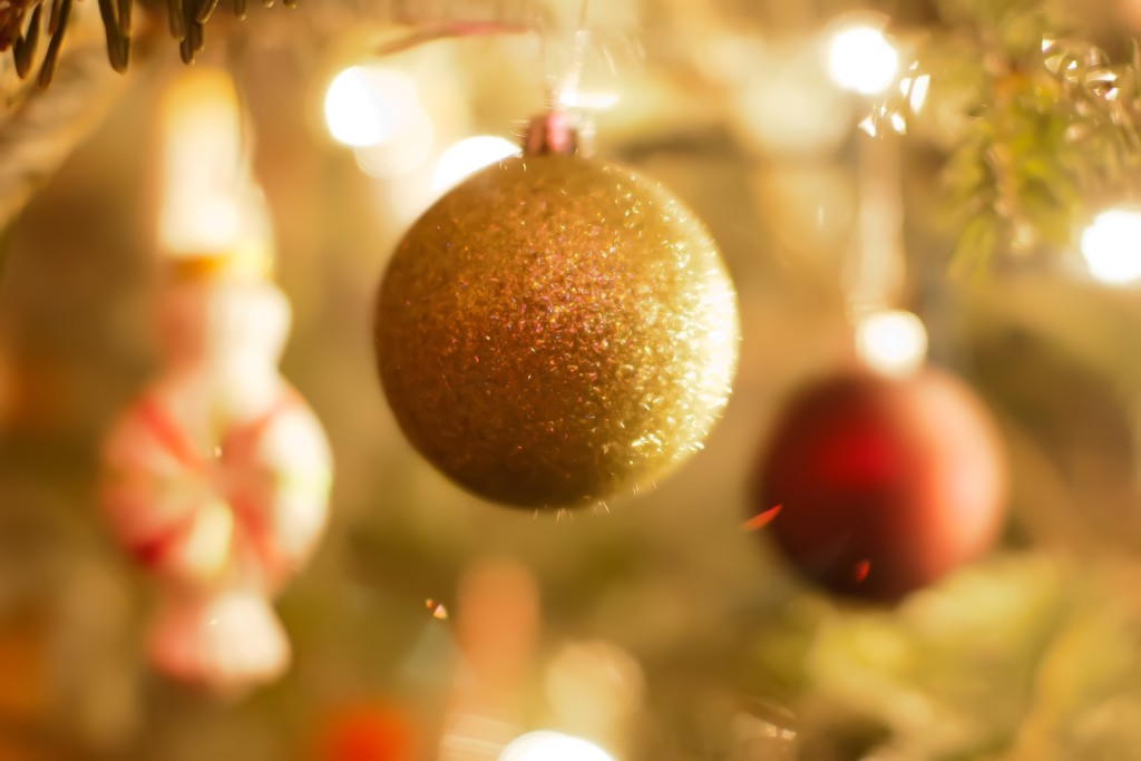 Mom Must Haves for the Holiday Season from Albuquerque Moms Blog