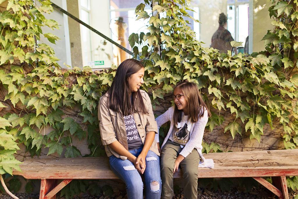 Talk to Kids Disabilities Albuquerque Moms Blog