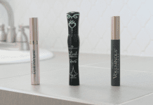 3 Amazing Mascaras You Need to Try for Under $10